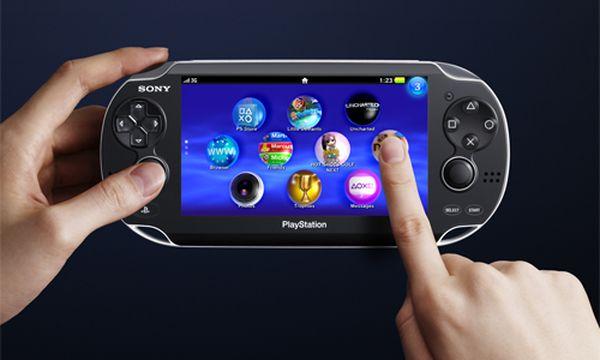 Bild: (c) Sony Computer Entertainment