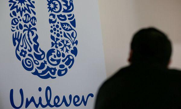 143 Milliarden Dollar sind zu wenig / Bild: (c) REUTERS (� Philippe Wojazer / Reuters)