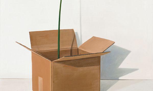 Bild: (c) Galerie Bechter Kastowsky, Wien