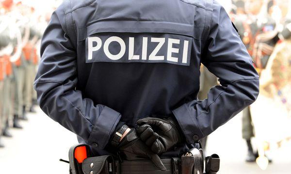 Zwei Tage Todesangst: Freund sperrte Wienerin ein / Bild: (c) Die Presse (Clemens Fabry)