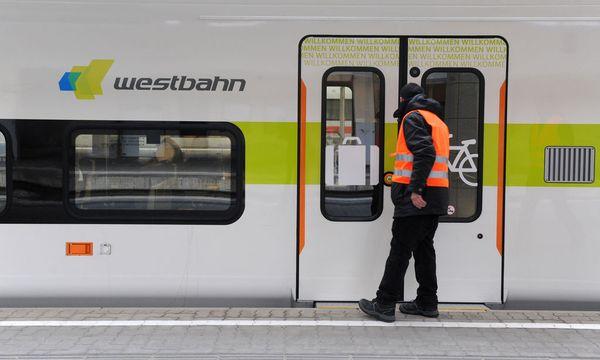 Pendlerzuschlag der Westbahn stößt auf Ablehnung / Bild: Die Presse