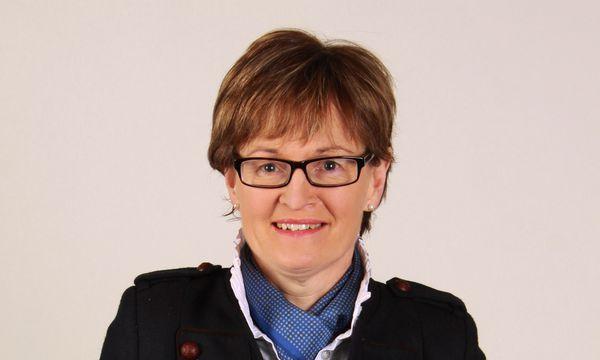 McGuinness: EU-27 muss zusammenrücken.  / Bild: (C) Wikipedia/ Von Leila Paul - Eigenes Werk, CC BY-SA 3.0