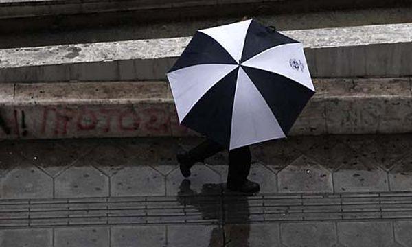 Symbolbild / Bild: (c) AP (Dimitri Messinis)