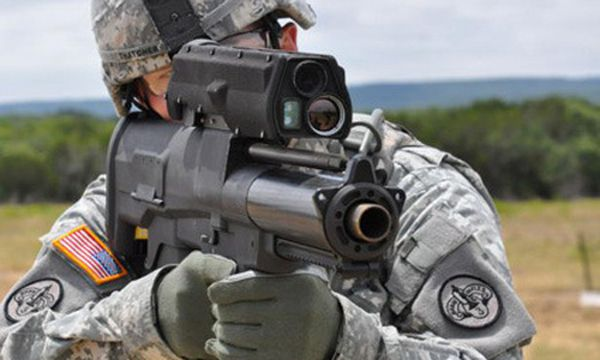 Bild: (c) U.S. Army