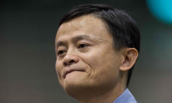 Alibaba-Eigentümer kauft Weingüter im Bordeaux / Bild: APA/AFP/STR