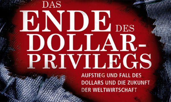 Bild: (c) Börsenbuchverlag