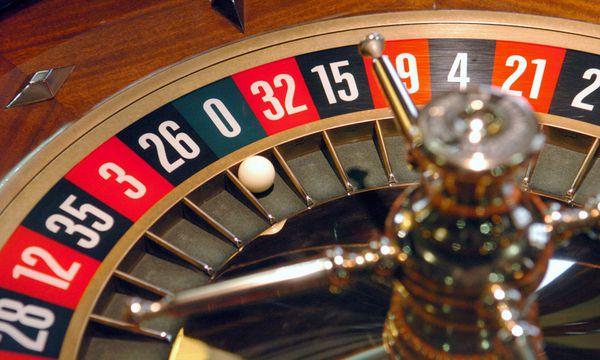 Zypern Casino Ausweg Misere / Bild: (c) FABRY Clemens