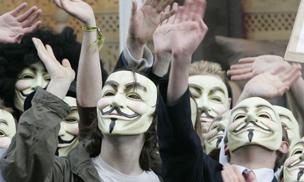 Bild: (c) REUTERS (� Luke MacGregor / Reuters)