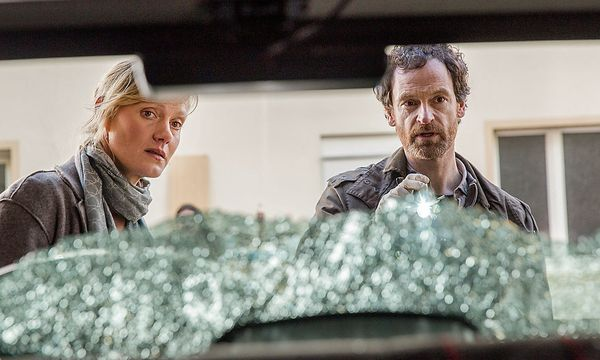 """Tatort: Zahltag"" / Bild: ORF"