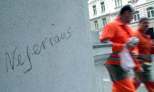 Symbolbild / Bild: (c) Clemens FABRY