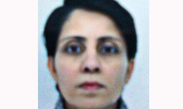 Selbstmord nach Jux-Anruf: Polizei ermittelt / Bild: Reuters