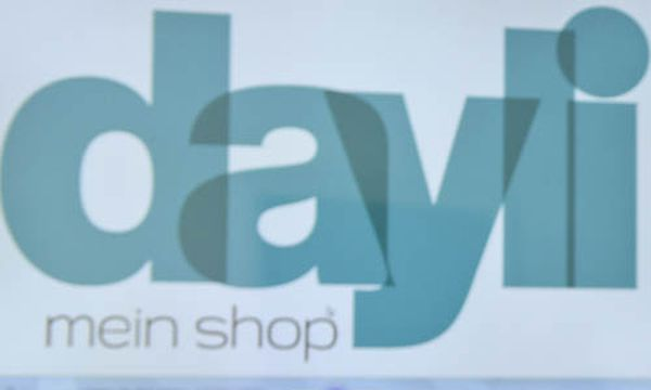 Logo von Dayli / Bild: (c) APA/HERBERT NEUBAUER (HERBERT NEUBAUER)