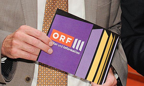 Bild: (c) ORF (Ali Schafler)