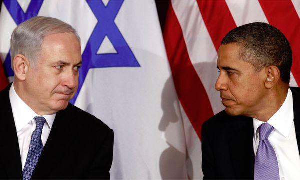 Bild: (c) Reuters (Kevin Lamarque)