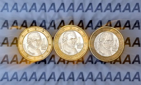 AAA / Bild: (c) APA/HERBERT NEUBAUER (HERBERT NEUBAUER)