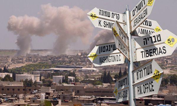 Bild: (c) Reuters (Montage: Presse Digital)