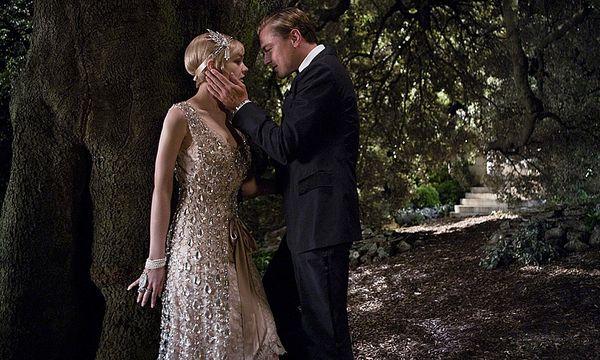 Carey Mulligan und Leonardo DiCaprio  / Bild: (c) Warner Bros. Picture