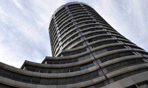 US-Bankenaufsicht will Basel III in aktueller Form aufgeben / Bild: AP