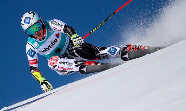 ski alpin hirscher f hrt sv equipe in s lden an. Black Bedroom Furniture Sets. Home Design Ideas