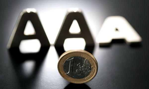 Bild: (c) EPA (OLIVER�BERG)