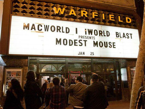 (c) Macworld