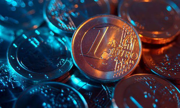 IWF erwartet weniger Wachstum / Bild: (c) BilderBox (Erwin Wodicka)