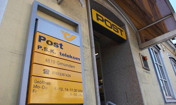 Post / Bild: (c) Www BilderBox com (Www BilderBox com)