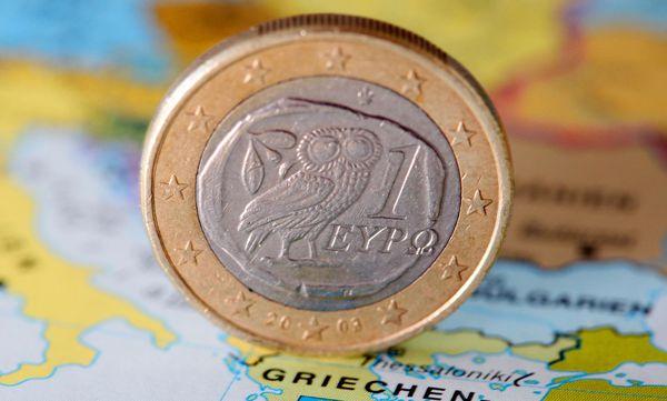 240 Milliarden Euro müssen genug sein / Bild: (c) Dpa/Oliver Berg (Oliver Berg)
