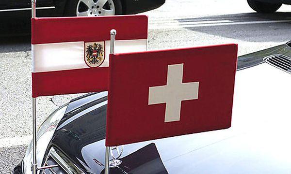 Steuerrechtler Doralt: Deal mit Schweiz ist