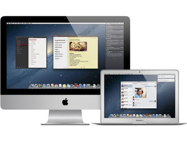 (c) Presse Digital (Screenshot)