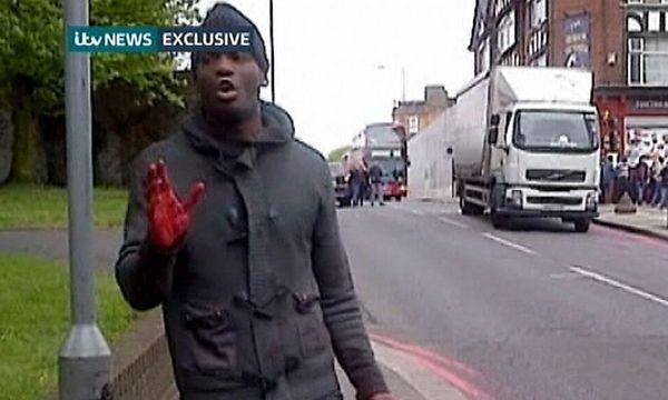 London-Täter sollen Islamisten mit Wurzeln in Nigeria sein / Bild: REUTERS