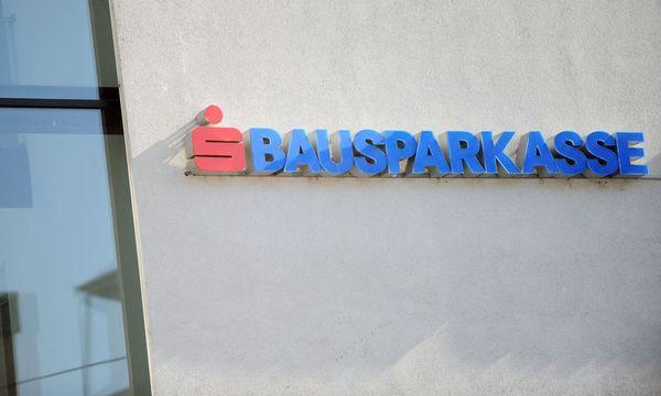 s Bausparkasse senkt Zinsen für Einlagen / Bild: APA/BARBARA GINDL