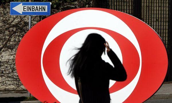 ORF / Bild: (c) APA (HARALD SCHNEIDER)
