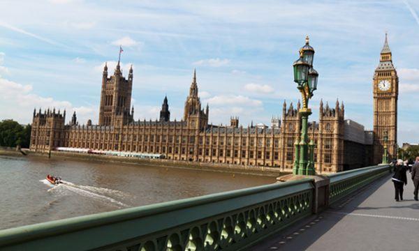 London / Bild: (c) Bilderbox