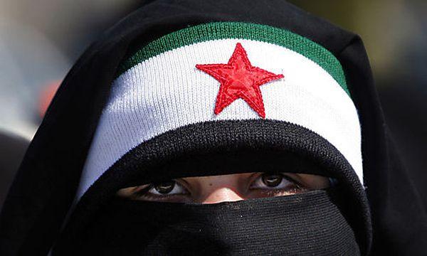 Symbolbild / Bild: (c) AP (Mohammad Hannon)