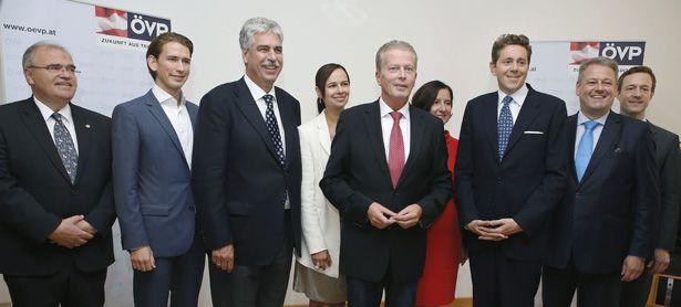 Bild: (c) APA/RUBRA (RUBRA)