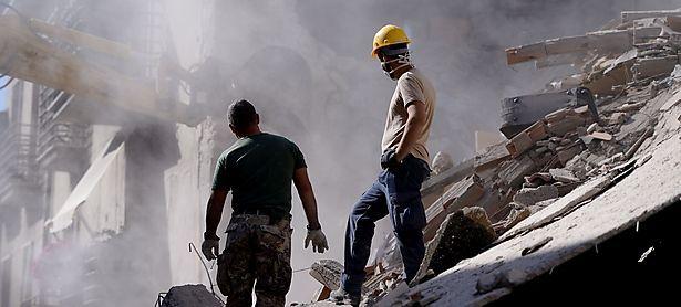 Bild: APA/AFP/FILIPPO MONTEFORTE