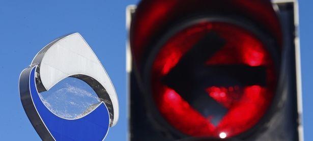 Höchstgericht kippt Hypogesetz mit Schuldenschnitt  / Bild: REUTERS
