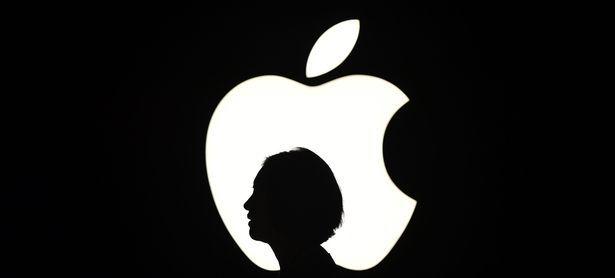 Apple muss Steuern nachzahlen / Bild: APA/AFP/JOSH EDELSON