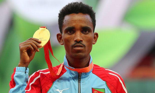 Partnervermittlung äthiopien