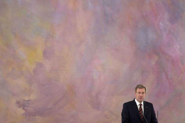 (c) AP (Markus Schreiber)
