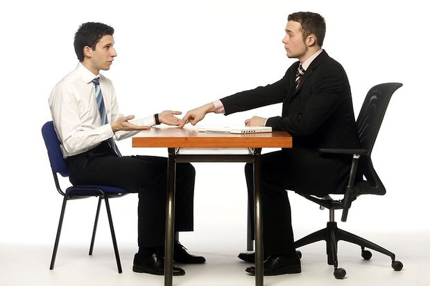 Flirten arbeitsplatz