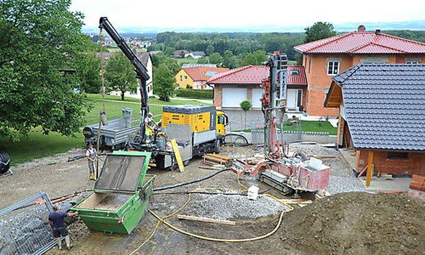 Kontaktanzeigen & Partnersuche Annoncen in Amstetten
