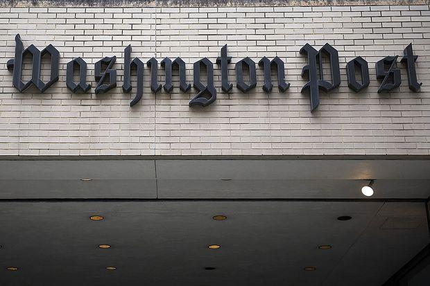 (c) REUTERS (� Jonathan Ernst / Reuters)