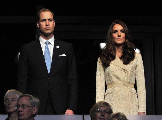 (c) REUTERS (© Toby Melville / Reuters)