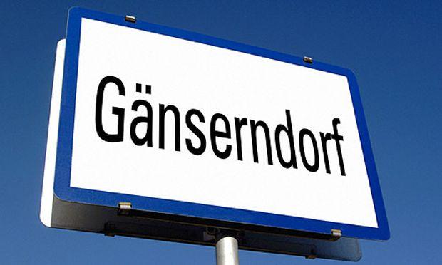 partnersuche gänserndorf Dreieich