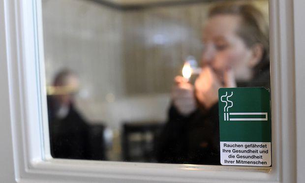 home panorama oesterreich altersgrenzen wann sind alkohol tabak erlaubt