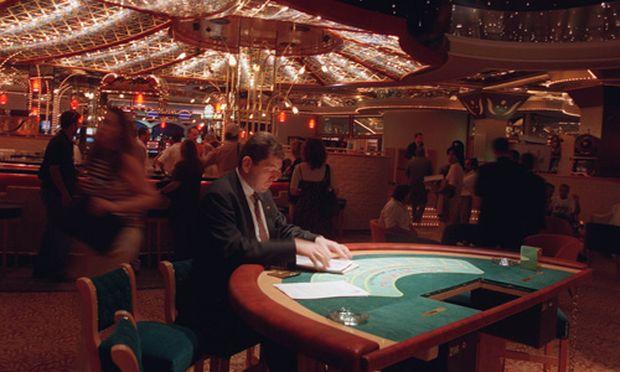 spielgeld im casino kreuzwortratsel