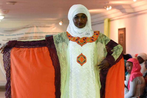 islam in senegal African american islamic institute (aaii) bp 411 medina baye kaolack, senegal tel: 011 221 77 638 2644 fax: 011 221 33 941 4461.