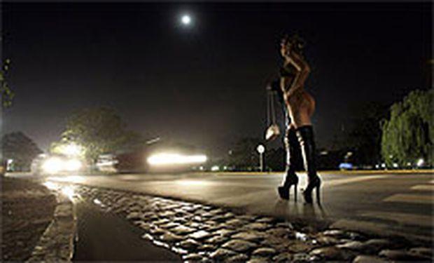 home ausland welt prostitution billiger gleich hinter grenze